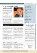 DO nr.7.06#korr. - Hovedorganisationen af Officerer i Danmark - Page 3