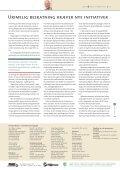 DO nr.7.06#korr. - Hovedorganisationen af Officerer i Danmark - Page 5