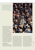 DO nr.7.06#korr. - Hovedorganisationen af Officerer i Danmark - Page 7