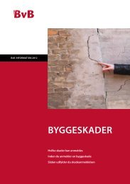 Download Byggeskader (12 sider, 284 KB) - BvB