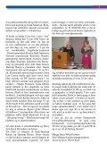 IW Nyt nr. 122 - Inner Wheel Denmark - Page 7