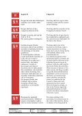 LEXNET Constitution of Denmark Comparative text in Danish and ... - Page 2