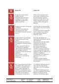 LEXNET Constitution of Denmark Comparative text in Danish and ... - Page 4