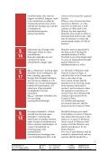 LEXNET Constitution of Denmark Comparative text in Danish and ... - Page 5