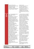 LEXNET Constitution of Denmark Comparative text in Danish and ... - Page 6