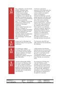 LEXNET Constitution of Denmark Comparative text in Danish and ... - Page 7