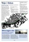 Victoria Line – ny containerrute til England - Esbjerg Havn - Page 6
