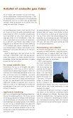 Vildtinformation 2002 - Naturstyrelsen - Page 3