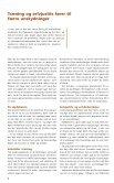 Vildtinformation 2002 - Naturstyrelsen - Page 4