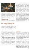 Vildtinformation 2002 - Naturstyrelsen - Page 5