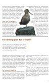 Vildtinformation 2002 - Naturstyrelsen - Page 7