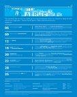 15 ENDELIG TID TIL SELVREALISERING 12 COPYrIGHT OG ... - Page 3