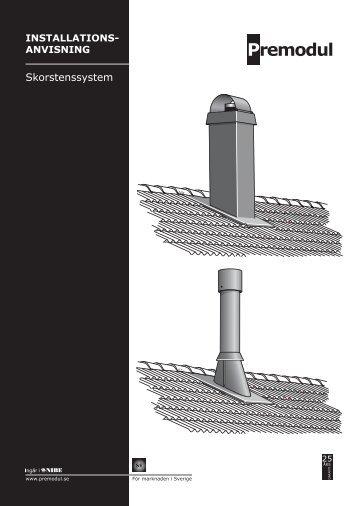 Ladda ner PDF - Premodul
