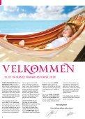 0STRIG OG SCHWEIZ - Fri Ferie - Page 2