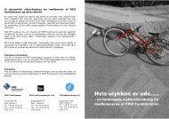 Hent brochure og tilmelding (pdf) - Frie Funktionærer