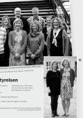 Fokus på rummelighed, ansvar og Ebberød Bank Skole - Danmarks ... - Page 7