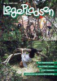 Legepladsen_2005_1 - Dansk Legeplads Selskab
