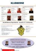 Se bladet her - Brandfolkenes Organisation - Page 3