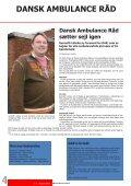 Se bladet her - Brandfolkenes Organisation - Page 4