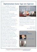 Trailer-nyhederne2-2013 kopi kopi - Netmagasinet TRAILER ... - Page 2