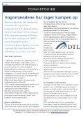 Trailer-nyhederne2-2013 kopi kopi - Netmagasinet TRAILER ... - Page 3