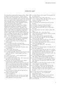 Henrik Ibsen: Bygmester Solness - Page 3