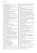 Henrik Ibsen: Bygmester Solness - Page 6