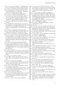Henrik Ibsen: Bygmester Solness - Page 7