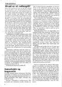 Eventyrverdenens indbyggere - Verden Hinsides - Page 4