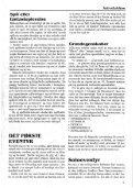 Eventyrverdenens indbyggere - Verden Hinsides - Page 5