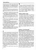 Eventyrverdenens indbyggere - Verden Hinsides - Page 6