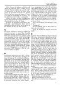Eventyrverdenens indbyggere - Verden Hinsides - Page 7