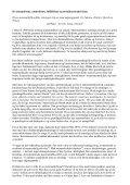 De humanistiske matematikfilosofier - Page 2