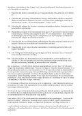 De humanistiske matematikfilosofier - Page 3