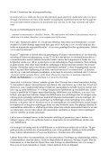 De humanistiske matematikfilosofier - Page 4