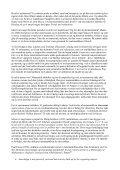 De humanistiske matematikfilosofier - Page 5