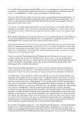 De humanistiske matematikfilosofier - Page 7