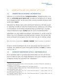 III. ErstatnIng & KontraKt - KØBErEt - Brinth & Hillerup - Page 6