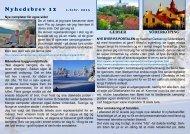 1-2-2013 - Campisternes Rejseportal