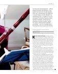 Mennesket og fagotten - Kirsten Toersleff - Page 2