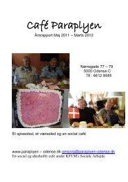 Årsrapport 11/12 - Download PDF
