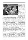 lmk106 okt2006 - Svenska Läkare mot Kärnvapen - Page 7