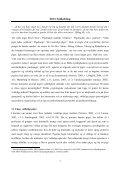 """""""Så der blev jeg lige lovlig meget sur, og så sparkede jeg, så slog ... - Page 7"""