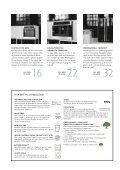 PRODUKTER & IMPULSER - Page 5