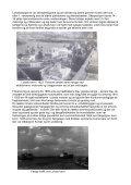 Lohals havn - Page 2
