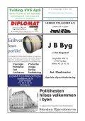 Politihestens Venner - Page 2