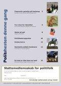 Politihestens Venner - Page 3