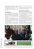 Politihestens Venner - Page 6