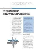 udfordringer og muligheder - Erhvervsstyrelsen - Page 6