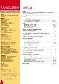 Kender du menuen på en Nokia telefon - Foreningen af Kommunale ... - Page 2